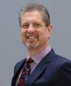 Greg Indelicato
