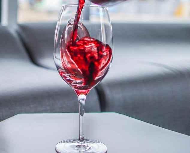 best costco wine