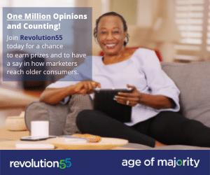 Revolution55