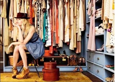 shop your wardrobe