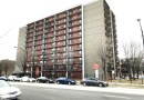 Affordable Senior Housing Property in Historic Chicago Neighborhood Receives $14 Million in Financing via Walker & Dunlop