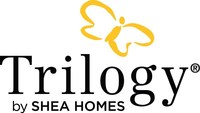 Trilogy® by Shea Homes® Awarded America's Most Trusted® Active Adult Resort Builder for Seventh Consecutive Year