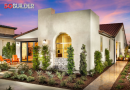 Pardee Homes Builds Distinctly Designed Homes at Altis