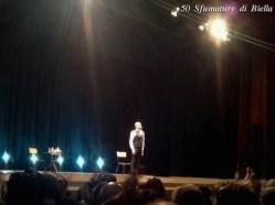 Pucci-Odeon-50-Sfumature-di-Biella-3