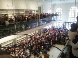 inaugurazione-biblioteca-piazza-curiel-biella-50-sfumature-di-biella-10