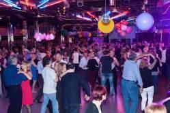 dancing-la-peschiera-54-anni-compleanno-50-sfumature-di-biella14