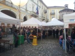 mercato-delle-regioni-a-biella-in-via-italia-50-sfumature-di-biella-2