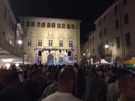 bolle-di-malto-2016-piazzo-biella-50-sfumature-di-biella-8