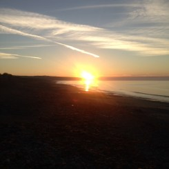 Sunrise5