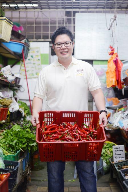 Penang street food guide in Malaysia