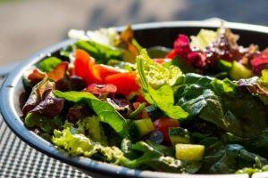 food tips for optimal health