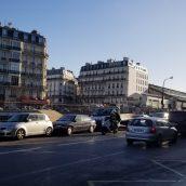 17th Arrondissement