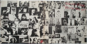 exile-on-mainstreet-gatefold