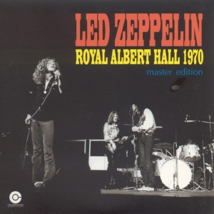Led_Zeppelin-Live-at-the-Royal-Albert-Hall-1970