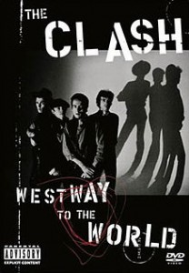 220px-Westway_to_the_World