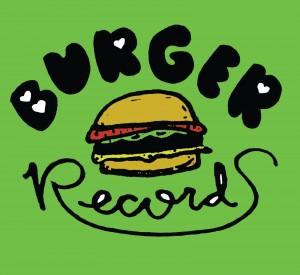 COLOR_____USE____Burger Logo FINAL copy