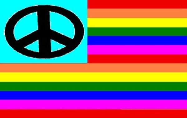 Hippie_Flag_by_Claudiea