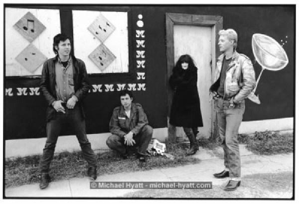 JohnDJExeneBillyHouston1980
