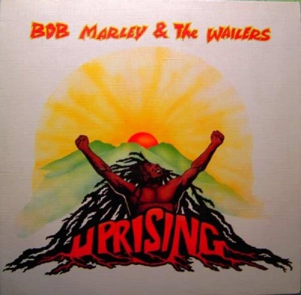 bob_marley_the_wailers-uprising(1)
