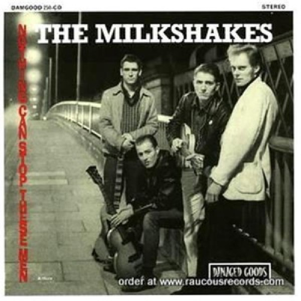 milkshakes-nothing-can-stop-these-men-cd