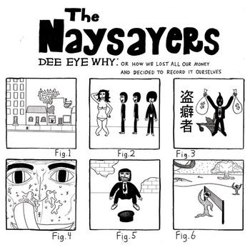 naysayers1
