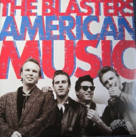 theblasters
