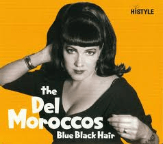 thedelmoroccos