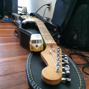 pc guitar
