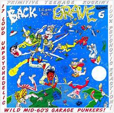backfromthegrave6