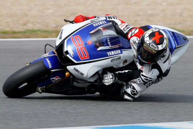 Pic: blog.motorcycle.com