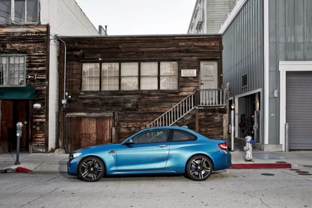 BMW M2 Coupe_15350-to-70 copy50-to-70