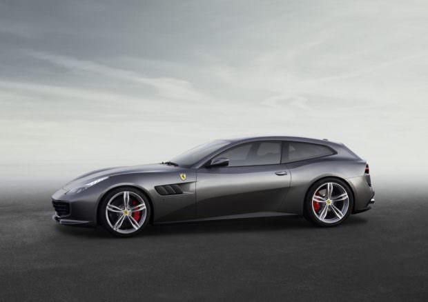 Ferrari_GTC4Lusso_side_LR50-to-70