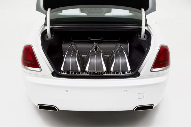 Rolls_Royce_Wraith_Luggage_1