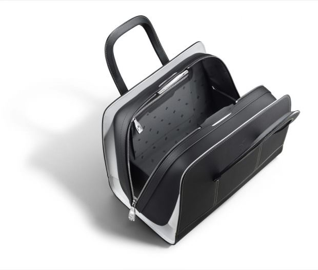 Rolls_Royce_Wraith_Luggage_3