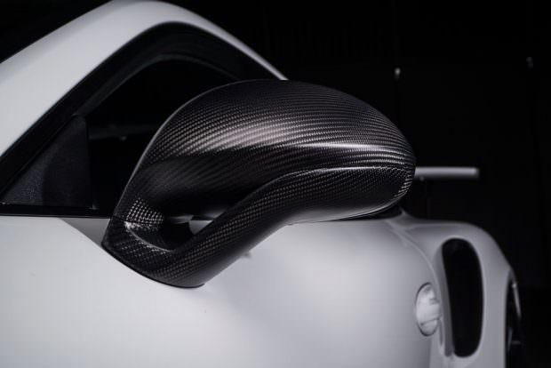 Techart_Porsche_911_GT3_RS_11