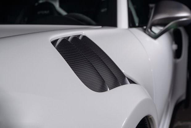 Techart_Porsche_911_GT3_RS_14