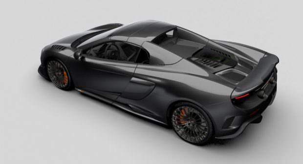 McLaren MSO Carbon Series LT_0250-to-70