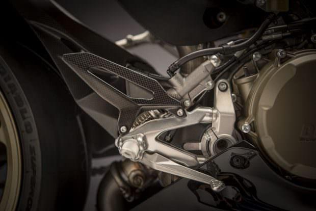 Ducati_1299_Panigale_S_Anniversario_25