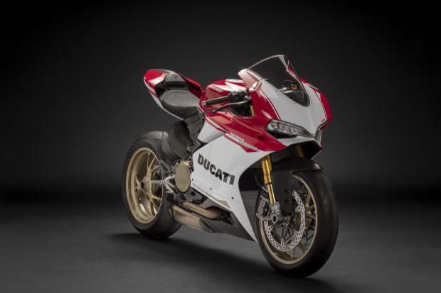 Ducati_1299_Panigale_S_Anniversario_37