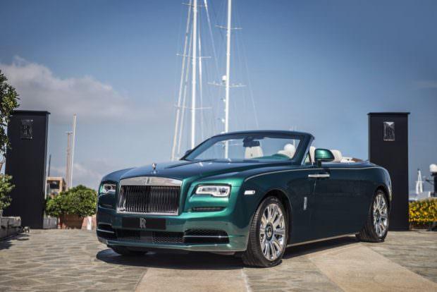 Rolls-Royce-Porto-Cervo_3