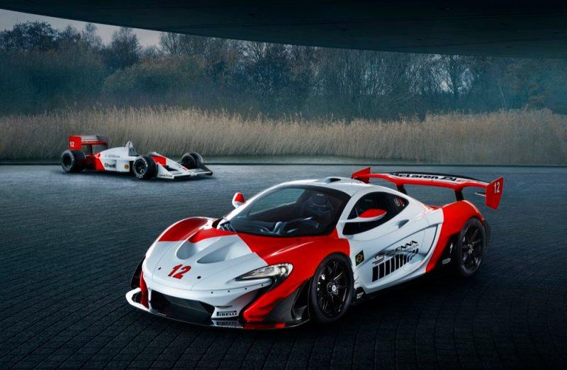 Marlboro_McLaren_P1_GTR_2