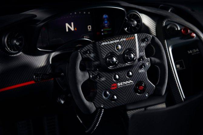 Marlboro_McLaren_P1_GTR_3