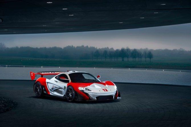 Marlboro_McLaren_P1_GTR_7