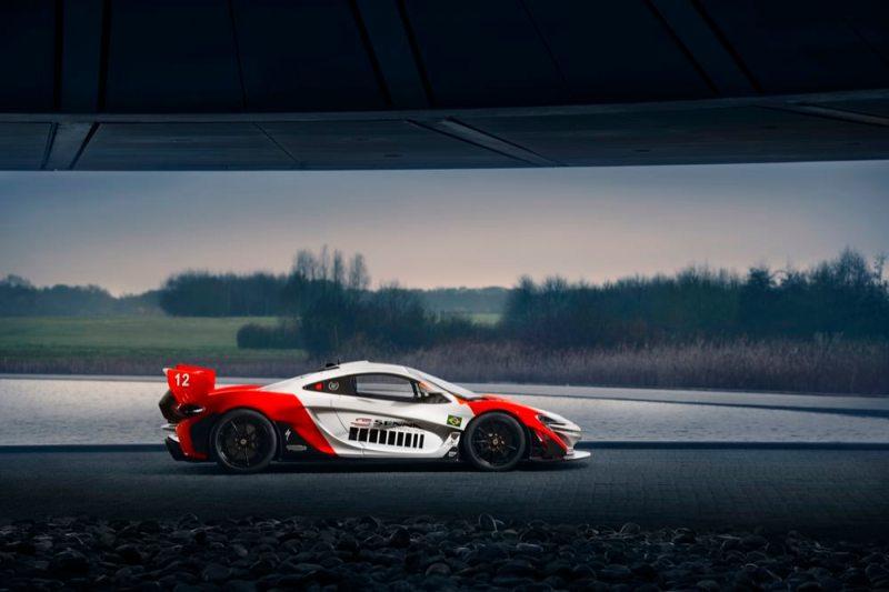 Marlboro_McLaren_P1_GTR_8