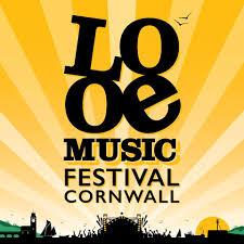 Looe Music Festival 2017
