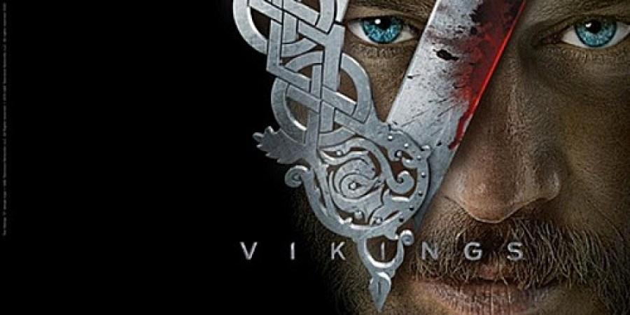 serie-vikings