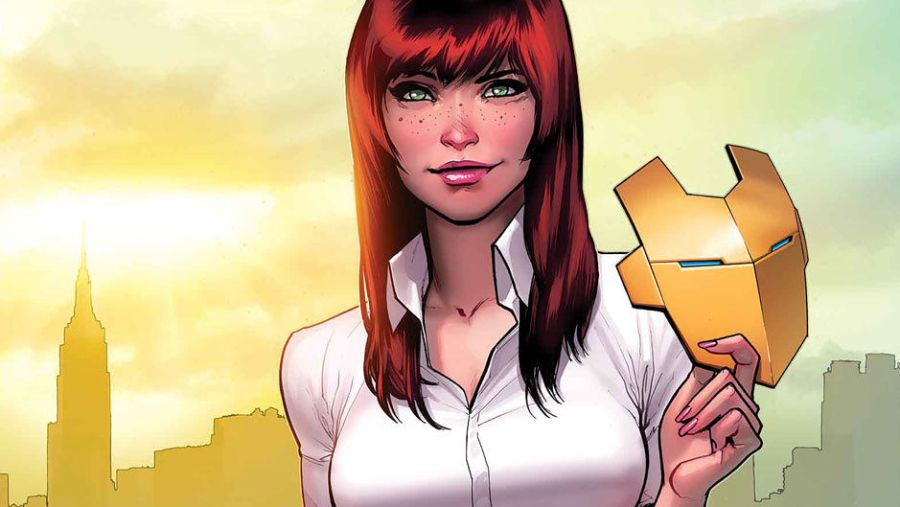 it-seems-iron-man-s-set-to-team-up-with-mary-jane-watson-616570