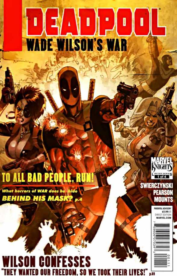 1259339-deadpool_wade_wilson_s_war_01