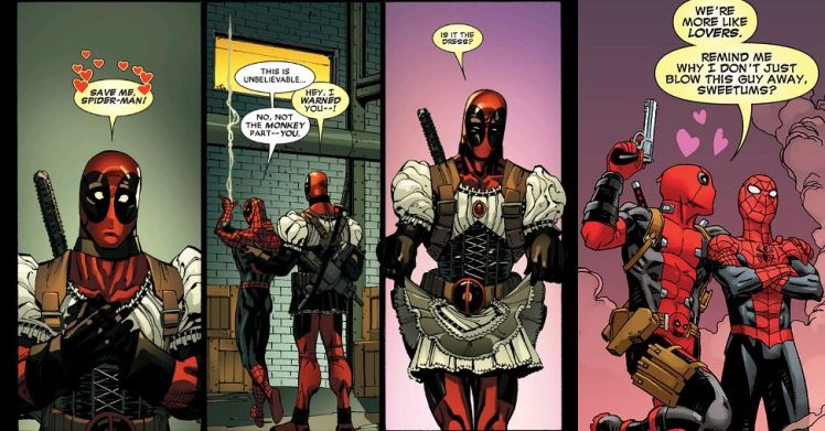 20-facts-about-deadpool-that-will-make-you-look-like-an-expert-414325