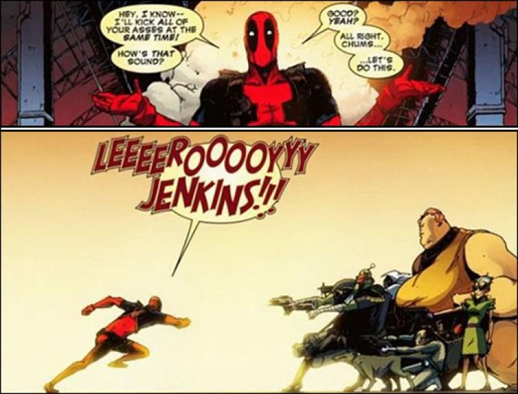 Deadpool31